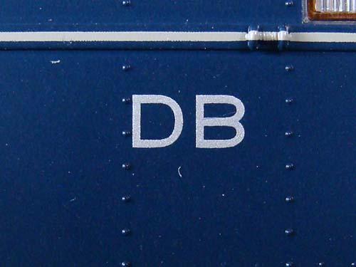 b07565.jpg