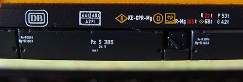 b07959.jpg