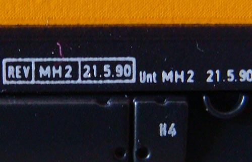 b07960.jpg