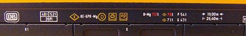 b08083.jpg