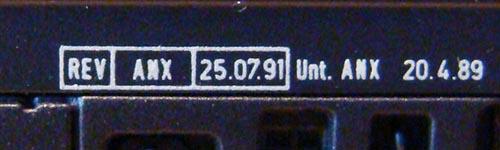 b08084.jpg