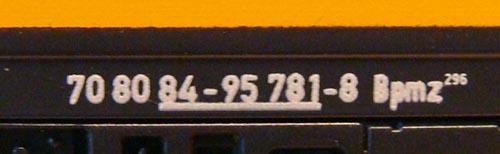 b08091.jpg