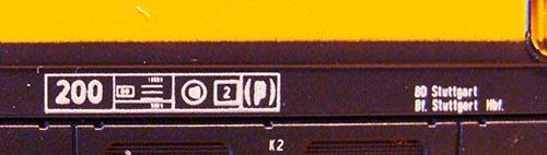 b08092.jpg