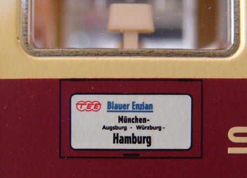 b12050.jpg