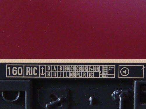 b12084.jpg
