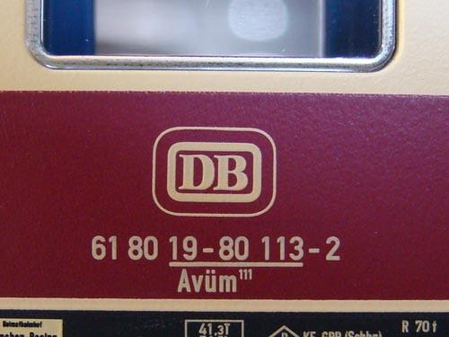 b12090.jpg