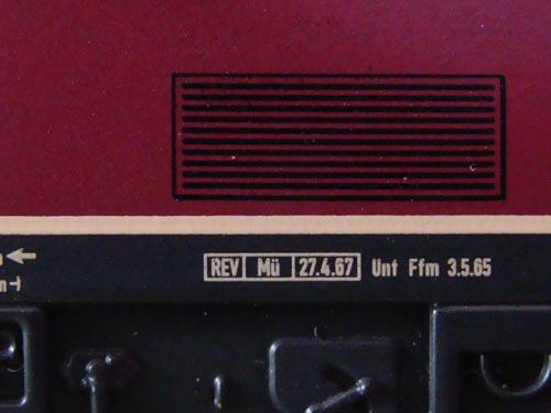 b12092.jpg