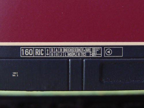 b12105.jpg