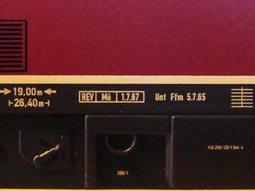b12119.jpg