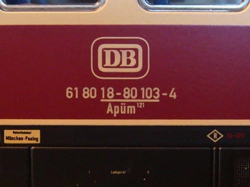 b12123.jpg