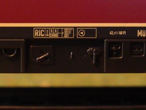 b12124.jpg