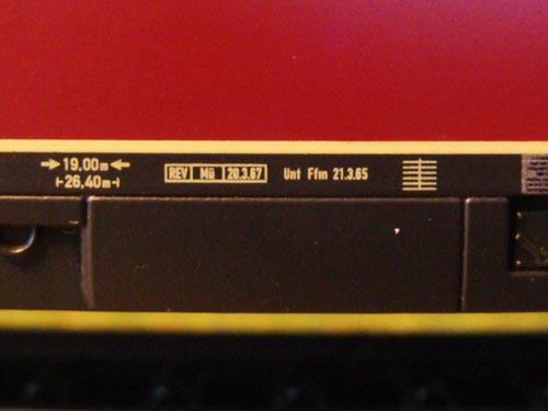 b12125.jpg
