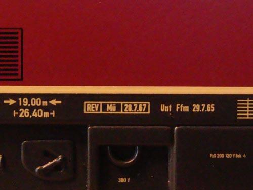 b12132.jpg