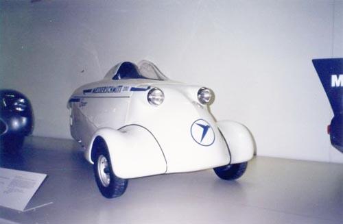 b1messerschmitt.jpg