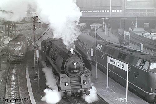 bHamburg 1973c.jpg