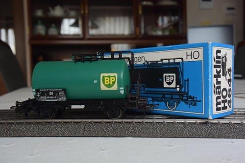 4644タンク貨車b.jpg