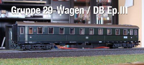 Gruppe 29_Ep.III.jpg