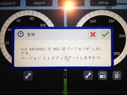 IMG_2879.jpg