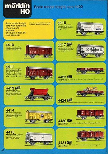 MA1977EN-4430b.jpg