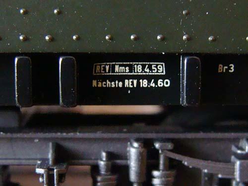b07581.jpg