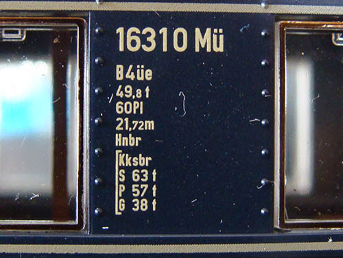 b07645.jpg