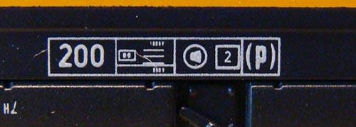 b08082.jpg