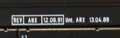 b08093.jpg