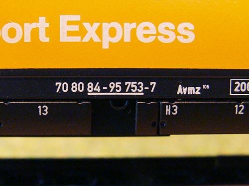 b08098.jpg