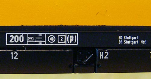 b08099.jpg