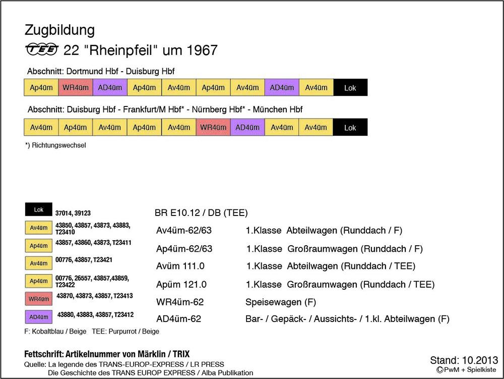 b1000_zb_TEE_Rheinpfeil_67.jpg