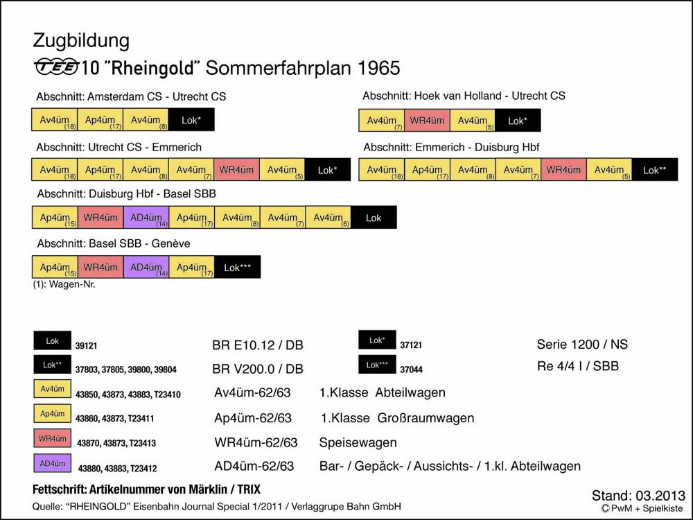 b1000zb_TEE10_Rheingold_65.jpg
