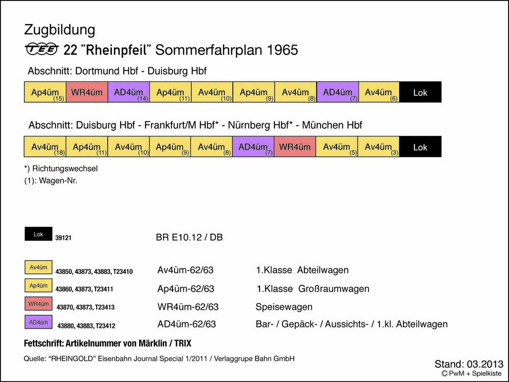 b1000zb_TEE22_Rheinpfeil_65.jpg