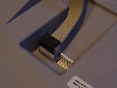 b10809.jpg