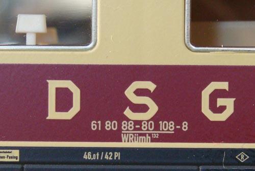 b12052.jpg