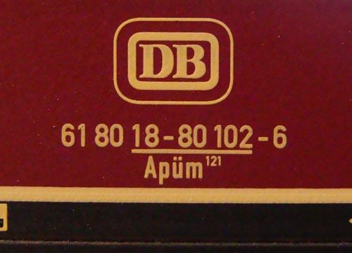 b12111.jpg