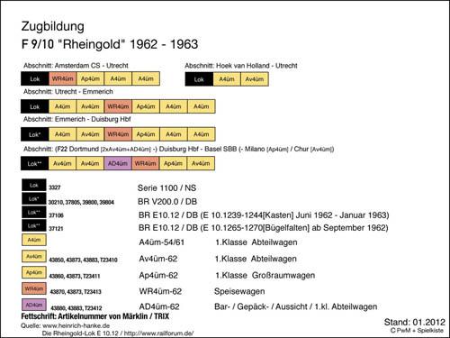 b500zb_F9-10_Rheingold_63.jpg
