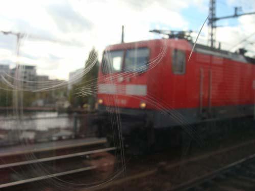 b5832.jpg