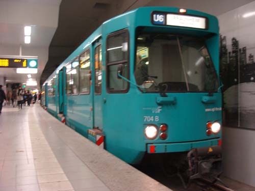 b5908.jpg