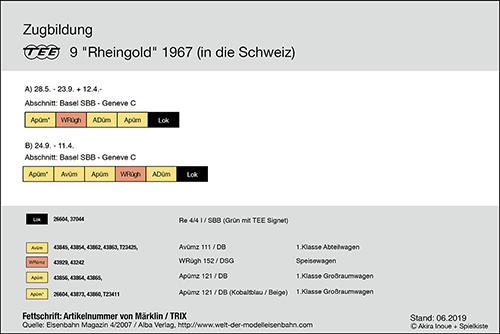 zb_TEE_9_Rheingold_67b.png