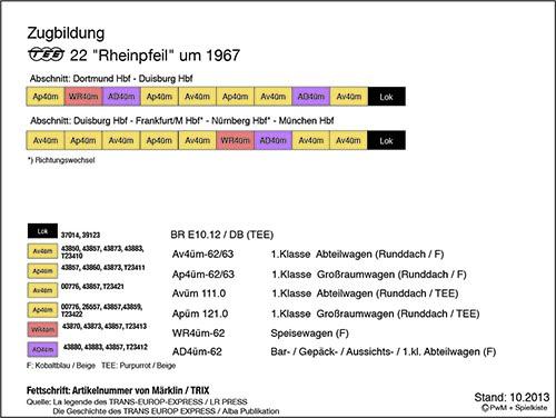 zb_TEE_Rheinpfeil_67.jpg